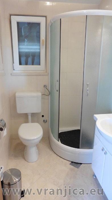 https://www.vranjica.eu/pokoje/apartman-kustura-ap2-2-2--v-4000.jpg