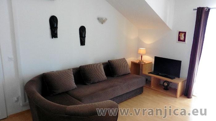 https://www.vranjica.eu/pokoje/apartman-lada-ap1-4--v-4226.jpg