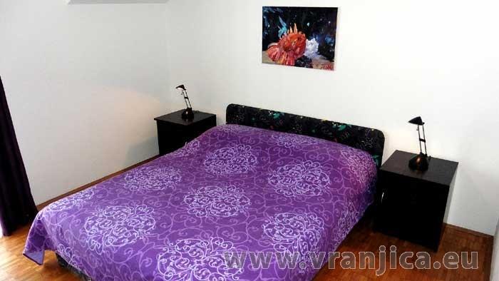 https://www.vranjica.eu/pokoje/apartman-lada-ap1-4--v-4230.jpg