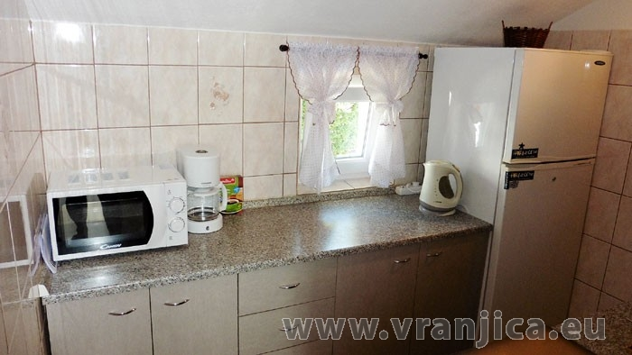 https://www.vranjica.eu/pokoje/apartman-lada-ap1-4--v-4235.jpg