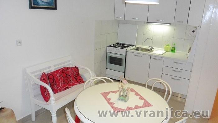 https://www.vranjica.eu/pokoje/apartman-lada-ap1-6--v-4719.jpg