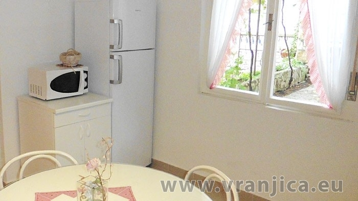 https://www.vranjica.eu/pokoje/apartman-lada-ap1-6--v-4720.jpg