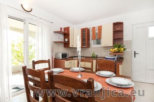 https://www.vranjica.eu/pokoje/apartman-loranum-ap1-4-2--v-3277.jpg