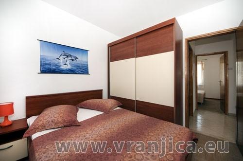 https://www.vranjica.eu/pokoje/apartman-loranum-ap1-4-2--v-3285.jpg