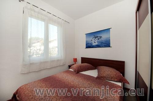 https://www.vranjica.eu/pokoje/apartman-loranum-ap1-4-2--v-3286.jpg