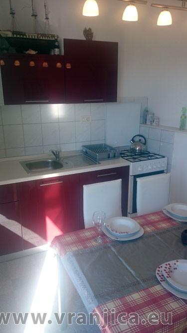 https://www.vranjica.eu/pokoje/apartman-loranum-ap3-2-2--v-5870.jpg