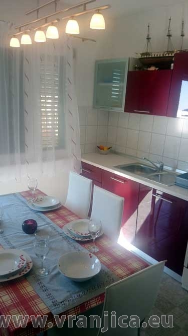https://www.vranjica.eu/pokoje/apartman-loranum-ap3-2-2--v-5871.jpg
