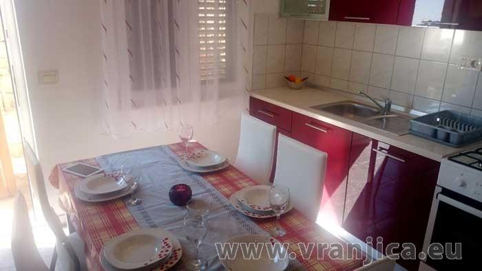 https://www.vranjica.eu/pokoje/apartman-loranum-ap3-2-2--v-5872.jpg