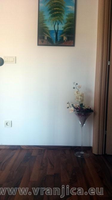 https://www.vranjica.eu/pokoje/apartman-loranum-ap3-2-2--v-5877.jpg