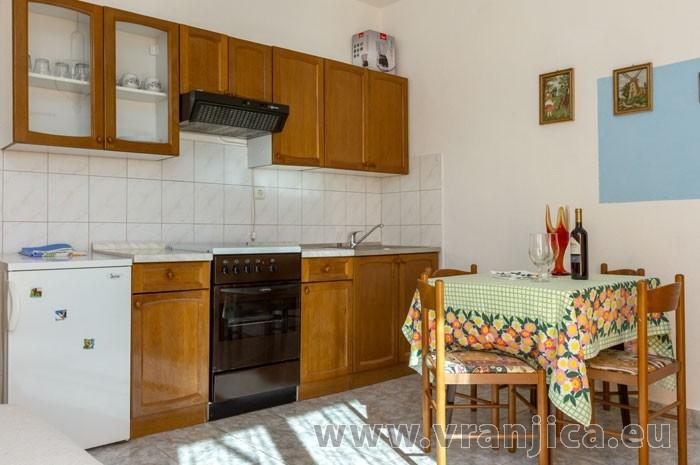 https://www.vranjica.eu/pokoje/apartman-luka-ap1-2-2--v-5714.jpg