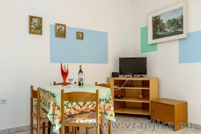 https://www.vranjica.eu/pokoje/apartman-luka-ap1-2-2--v-5715.jpg