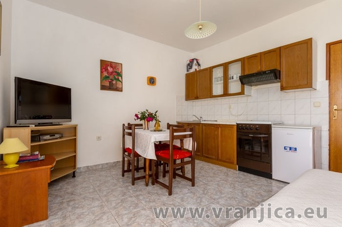 https://www.vranjica.eu/pokoje/apartman-luka-ap2-2-2--v-5730.jpg