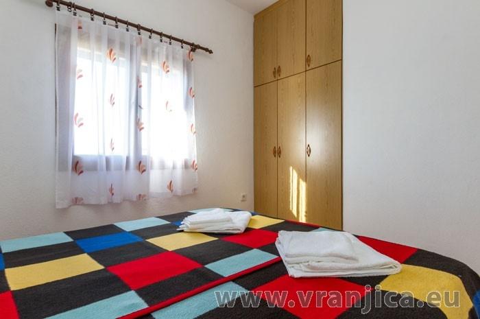 https://www.vranjica.eu/pokoje/apartman-luka-ap2-2-2--v-5732.jpg