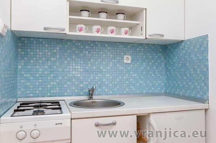 https://www.vranjica.eu/pokoje/apartman-luka-ap3-2--v-5742.jpg