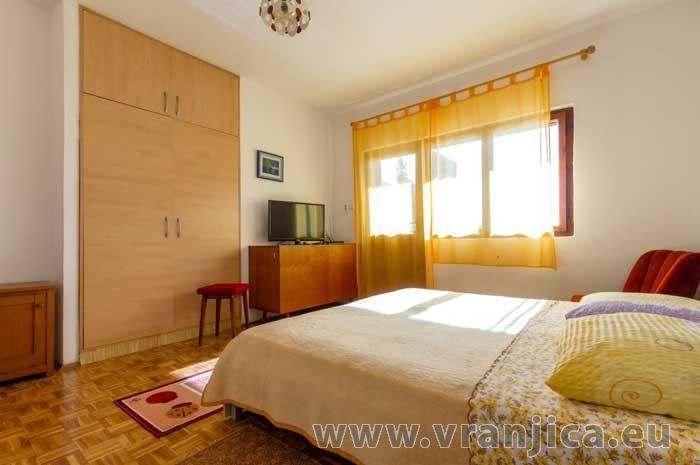 https://www.vranjica.eu/pokoje/apartman-luka-ap3-2--v-5745.jpg