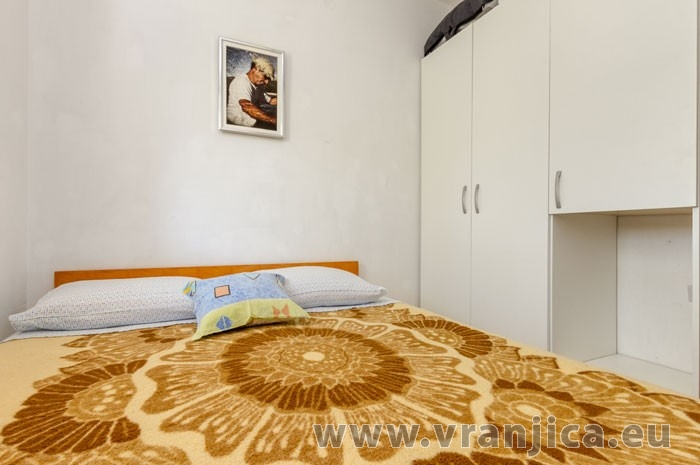 https://www.vranjica.eu/pokoje/apartman-luka-ap5-2-4--v-5776.jpg