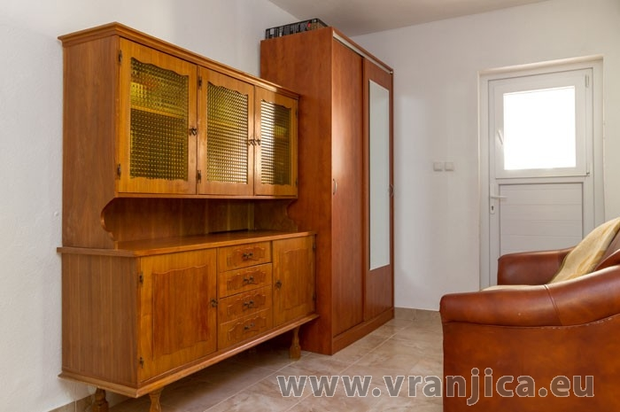 https://www.vranjica.eu/pokoje/apartman-luka-ap5-2-4--v-5779.jpg