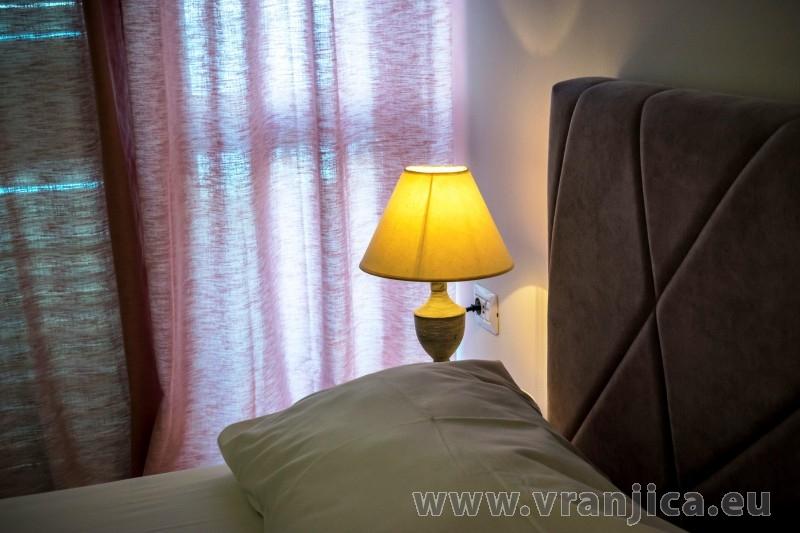 https://www.vranjica.eu/pokoje/apartman-maestral-trpanj-ap2-4-1--v-7445.jpg