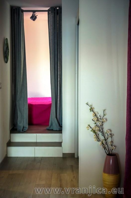 https://www.vranjica.eu/pokoje/apartman-maestral-trpanj-ap2-4-1--v-7449.jpg