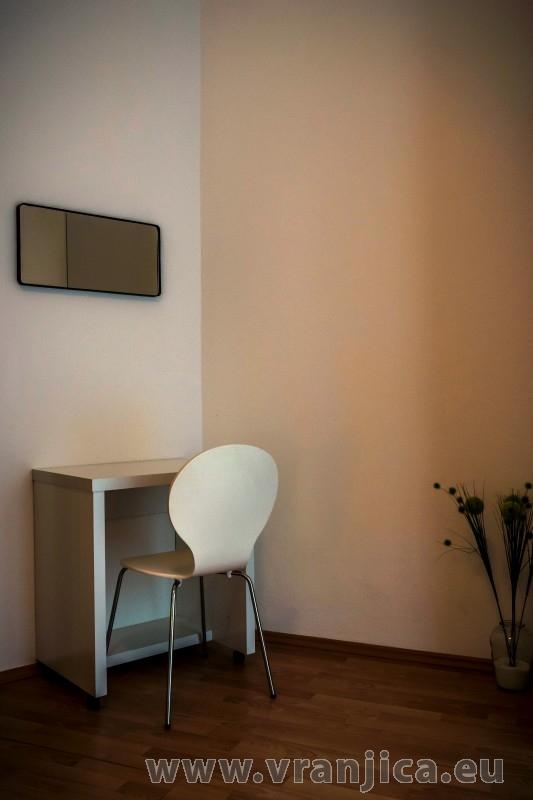 https://www.vranjica.eu/pokoje/apartman-maestral-trpanj-ap3-2-2--v-7460.jpg