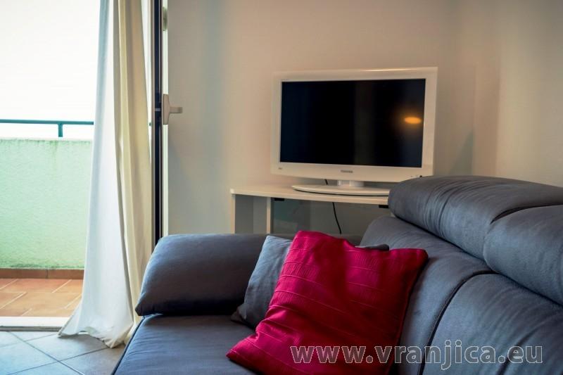 https://www.vranjica.eu/pokoje/apartman-maestral-trpanj-ap3-2-2--v-7464.jpg