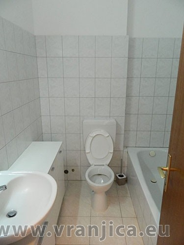 https://www.vranjica.eu/pokoje/apartman-mandaric-v-3925.jpg