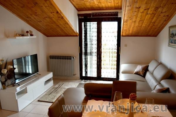 https://www.vranjica.eu/penziony/apartman-mandaric-v-6066.jpg