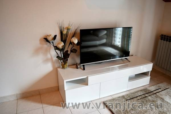 https://www.vranjica.eu/pokoje/apartman-mandaric-v-6067.jpg
