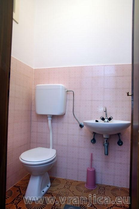 https://www.vranjica.eu/pokoje/apartman-marin-ap1-6-1--v-5799.jpg