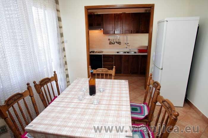 https://www.vranjica.eu/pokoje/apartman-marin-ap1-6-1--v-5803.jpg