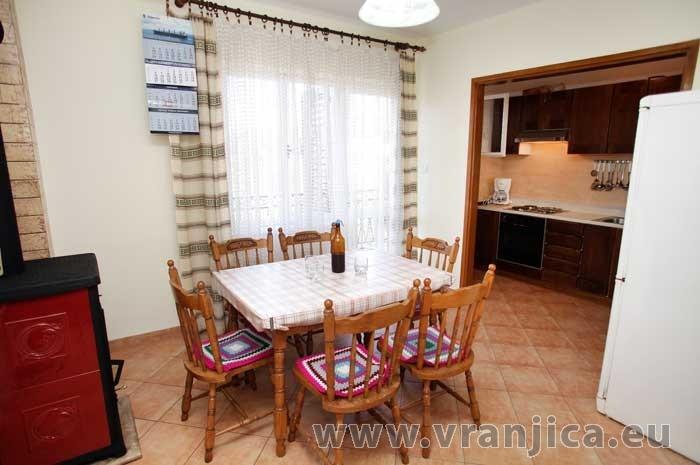 https://www.vranjica.eu/pokoje/apartman-marin-ap1-6-1--v-5804.jpg