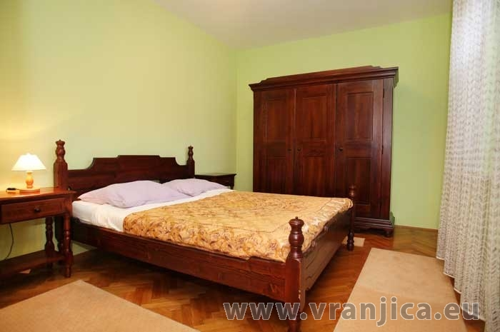 https://www.vranjica.eu/pokoje/apartman-marin-ap1-6-1--v-5810.jpg