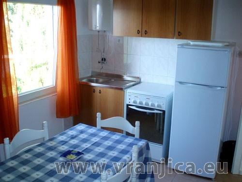 https://www.vranjica.eu/pokoje/apartman-marko-ap-stred-2-1--v-859.jpg