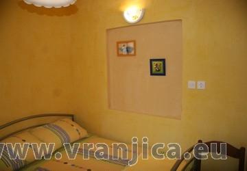 https://www.vranjica.eu/pokoje/apartman-marko-ap-stred-4-2--v-332.jpg