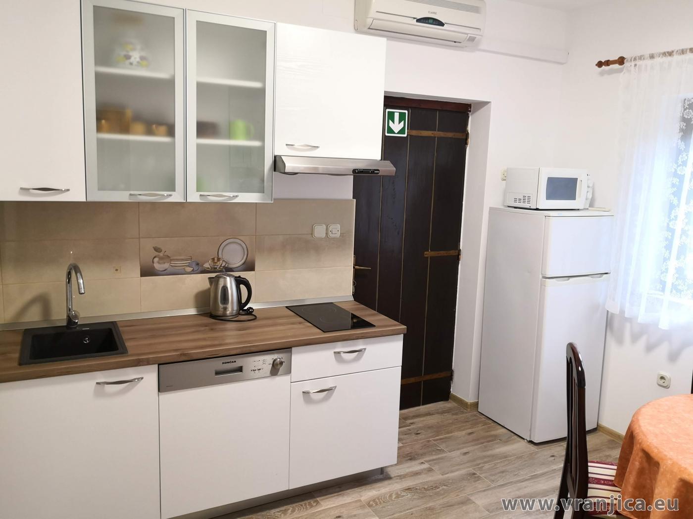 https://www.vranjica.eu/penziony/apartman-martin-ap2-2-2-1573402939L.jpg