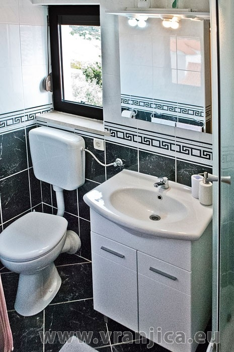 https://www.vranjica.eu/pokoje/apartman-martin-ap3-2-2--v-6369.jpg