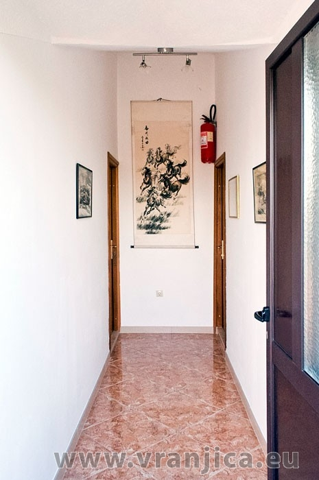 https://www.vranjica.eu/pokoje/apartman-martin-ap4-2-2--v-6381.jpg