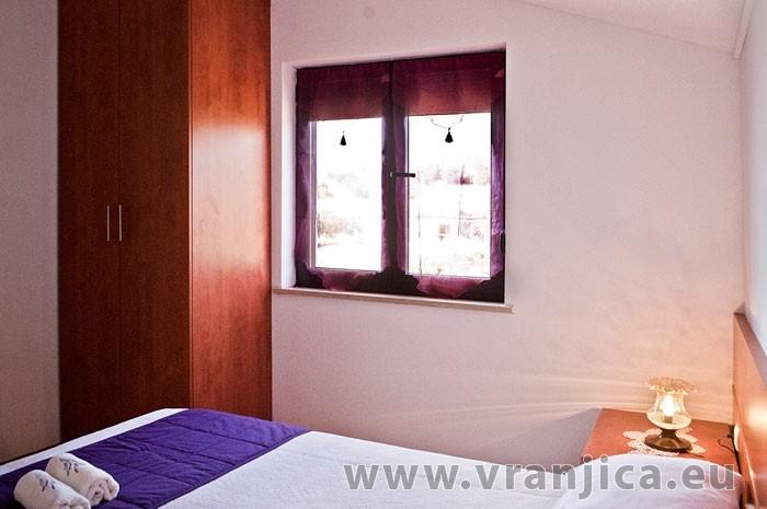 https://www.vranjica.eu/pokoje/apartman-martin-ap4-2-2--v-6384.jpg