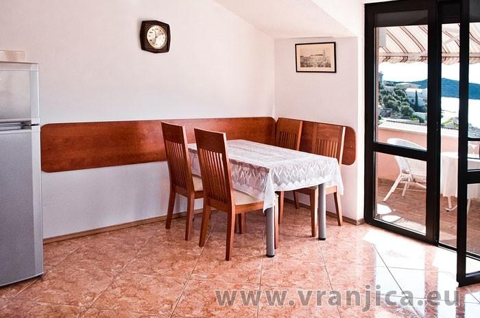 https://www.vranjica.eu/pokoje/apartman-martin-ap4-2-2--v-6389.jpg