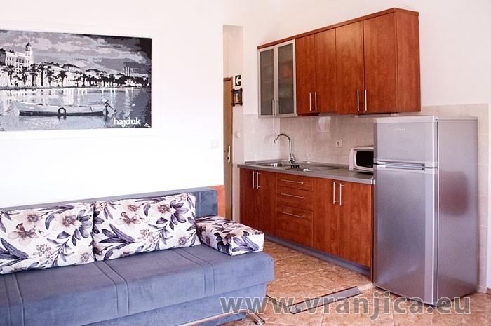 https://www.vranjica.eu/pokoje/apartman-martin-ap4-2-2--v-6390.jpg