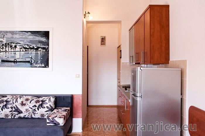 https://www.vranjica.eu/pokoje/apartman-martin-ap4-2-2--v-6391.jpg