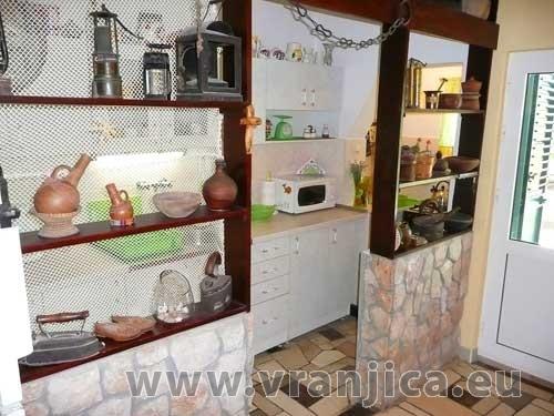 https://www.vranjica.eu/pokoje/apartman-mila-ap1-4-1--v-1416.jpg
