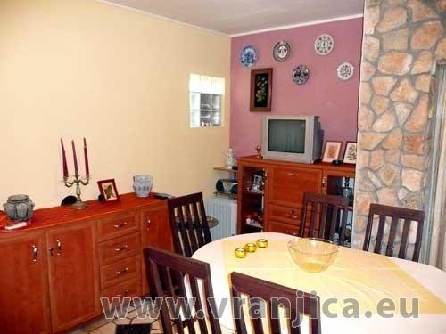 https://www.vranjica.eu/pokoje/apartman-mila-ap1-4-1--v-1419.jpg