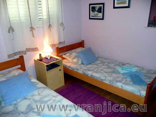 https://www.vranjica.eu/pokoje/apartman-mila-ap1-4-1--v-1420.jpg