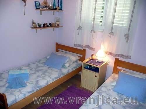 https://www.vranjica.eu/pokoje/apartman-mila-ap1-4-1--v-1421.jpg
