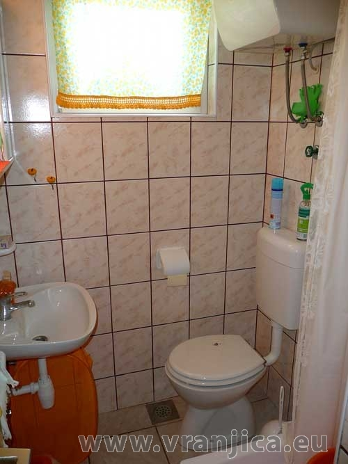 https://www.vranjica.eu/pokoje/apartman-mila-ap1-4-1--v-1425.jpg