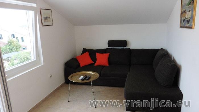 https://www.vranjica.eu/pokoje/apartman-mila-ap2-4-1--v-4053.jpg