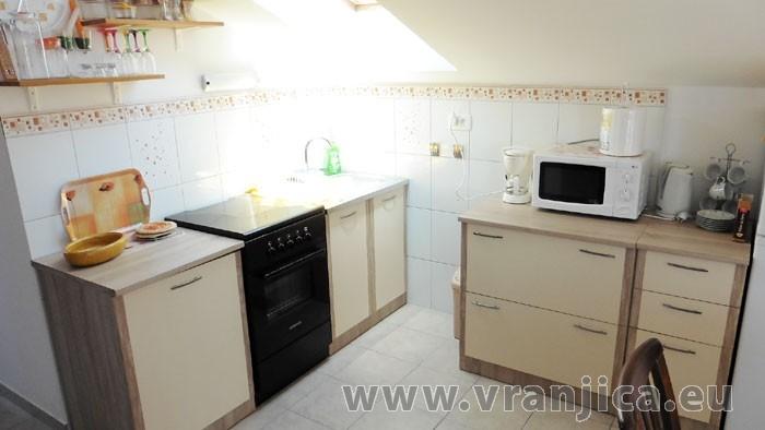 https://www.vranjica.eu/pokoje/apartman-mila-ap2-4-1--v-6455.jpg