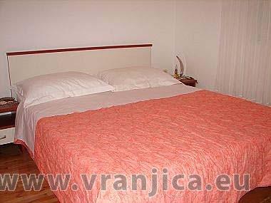 https://www.vranjica.eu/pokoje/apartman-mirko-vinisce-ap1-2-2--v-2447.jpg