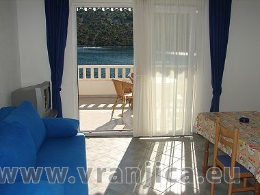 https://www.vranjica.eu/pokoje/apartman-mirko-vinisce-ap1-2-2--v-2449.jpg